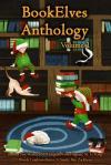 BookElves Annthology