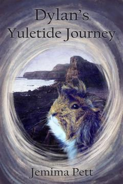 dylans-yuletide-journey